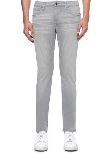 Joe's Jeans Jean Pantolon Gri